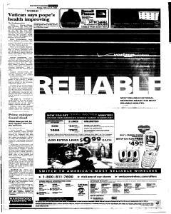 Syracuse Post Standard, February 04, 2005, Page 75