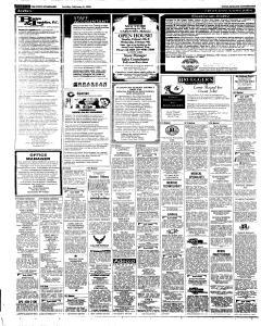 Syracuse Post Standard, February 06, 2005, Page 65