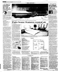 Syracuse Post Standard, February 06, 2005, Page 93