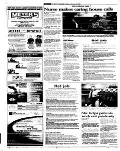 Syracuse Post Standard, February 06, 2005, Page 109