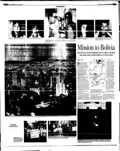 Syracuse Post Standard, February 06, 2005, Page 122