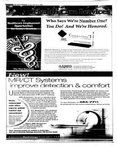 Syracuse Post Standard, February 06, 2005, Page 125
