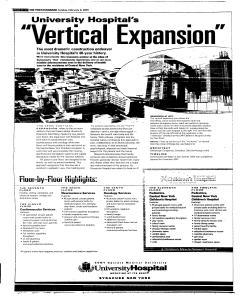 Syracuse Post Standard, February 06, 2005, Page 127