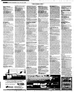 Syracuse Post Standard, February 06, 2005, Page 134