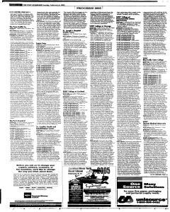 Syracuse Post Standard, February 06, 2005, Page 136