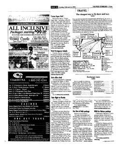 Syracuse Post Standard, February 06, 2005, Page 166