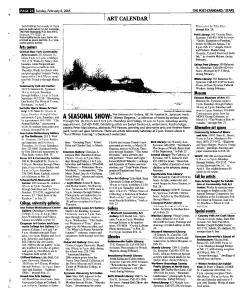 Syracuse Post Standard, February 06, 2005, Page 182