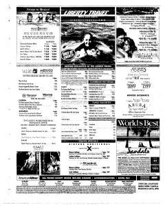 Syracuse Post Standard, February 06, 2005, Page 188