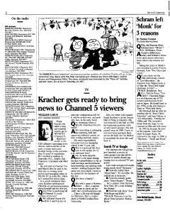Syracuse Post Standard, February 06, 2005, Page 190