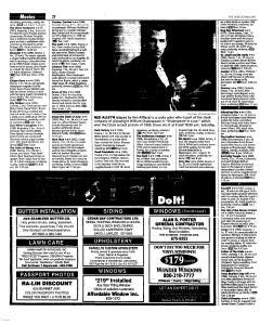 Syracuse Post Standard, February 06, 2005, Page 216