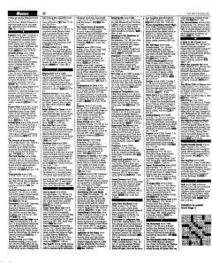Syracuse Post Standard, February 06, 2005, Page 218