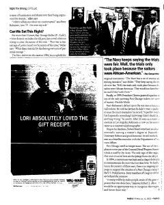 Syracuse Post Standard, February 06, 2005, Page 228