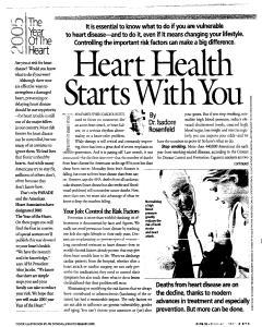 Syracuse Post Standard, February 06, 2005, Page 240
