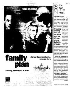 Syracuse Post Standard, February 06, 2005, Page 242