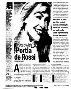 Syracuse Post Standard, February 06, 2005, Page 246