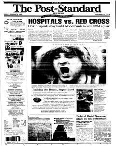 Syracuse Post Standard, February 06, 2005, Page 251
