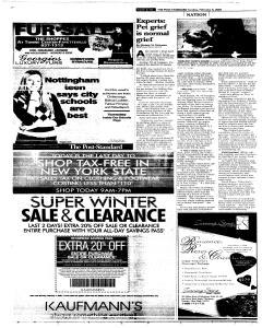 Syracuse Post Standard, February 06, 2005, Page 268