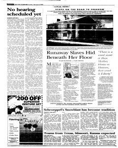 Syracuse Post Standard, February 06, 2005, Page 296