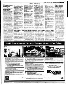 Syracuse Post Standard, February 06, 2005, Page 94