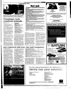 Syracuse Post Standard, February 06, 2005, Page 113