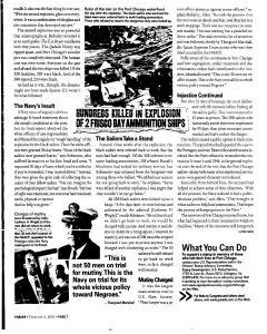Syracuse Post Standard, February 06, 2005, Page 227