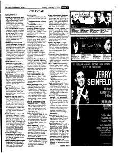 Syracuse Post Standard, February 06, 2005, Page 171
