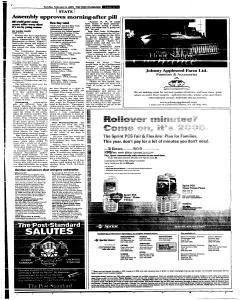 Syracuse Post Standard, February 06, 2005, Page 265