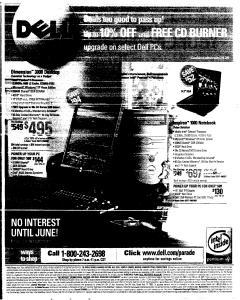 Syracuse Post Standard, February 06, 2005, Page 229