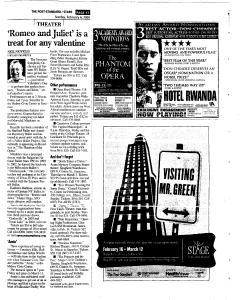 Syracuse Post Standard, February 06, 2005, Page 173