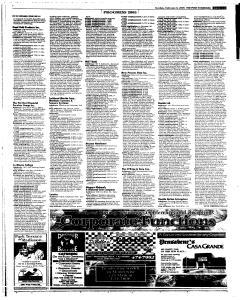 Syracuse Post Standard, February 06, 2005, Page 135