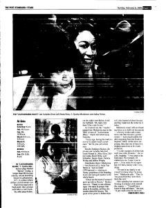 Syracuse Post Standard, February 06, 2005, Page 161