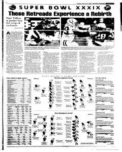 Syracuse Post Standard, February 06, 2005, Page 42