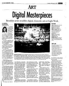 Syracuse Post Standard, February 06, 2005, Page 181