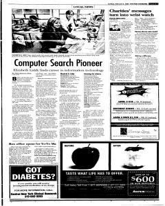 Syracuse Post Standard, February 06, 2005, Page 271