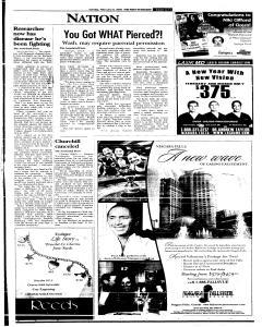 Syracuse Post Standard, February 06, 2005, Page 261