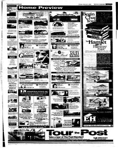 Syracuse Post Standard, February 06, 2005, Page 100