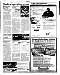 Syracuse Post Standard, February 06, 2005, Page 143