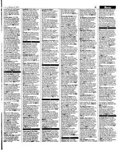 Syracuse Post Standard, February 06, 2005, Page 217