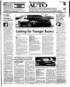Syracuse Post Standard, February 06, 2005, Page 72