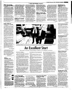 Syracuse Post Standard, February 06, 2005, Page 48