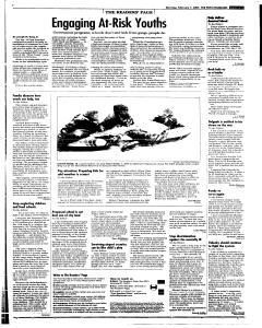 Syracuse Post Standard, February 07, 2005, Page 66
