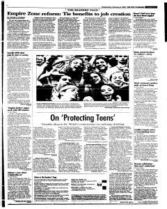 Syracuse Post Standard, February 09, 2005, Page 105
