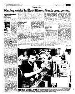 Syracuse Post Standard, February 10, 2005, Page 344