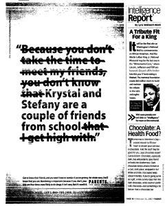 Syracuse Post Standard, February 13, 2005, Page 193