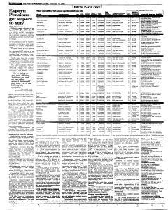 Syracuse Post Standard, February 13, 2005, Page 241