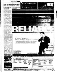 Syracuse Post Standard, February 17, 2005, Page 249