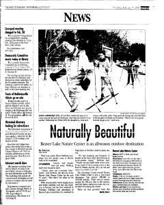 Syracuse Post Standard, February 17, 2005, Page 117
