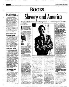 Syracuse Post Standard, February 20, 2005, Page 134