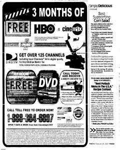 Syracuse Post Standard, February 20, 2005, Page 186