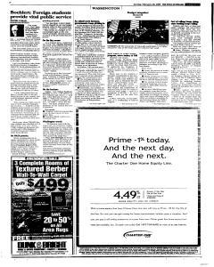 Syracuse Post Standard, February 20, 2005, Page 233